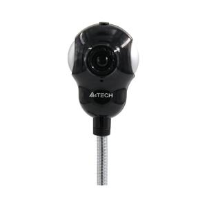 A4TECH PKS-820G WEBCAM DRIVERS UPDATE