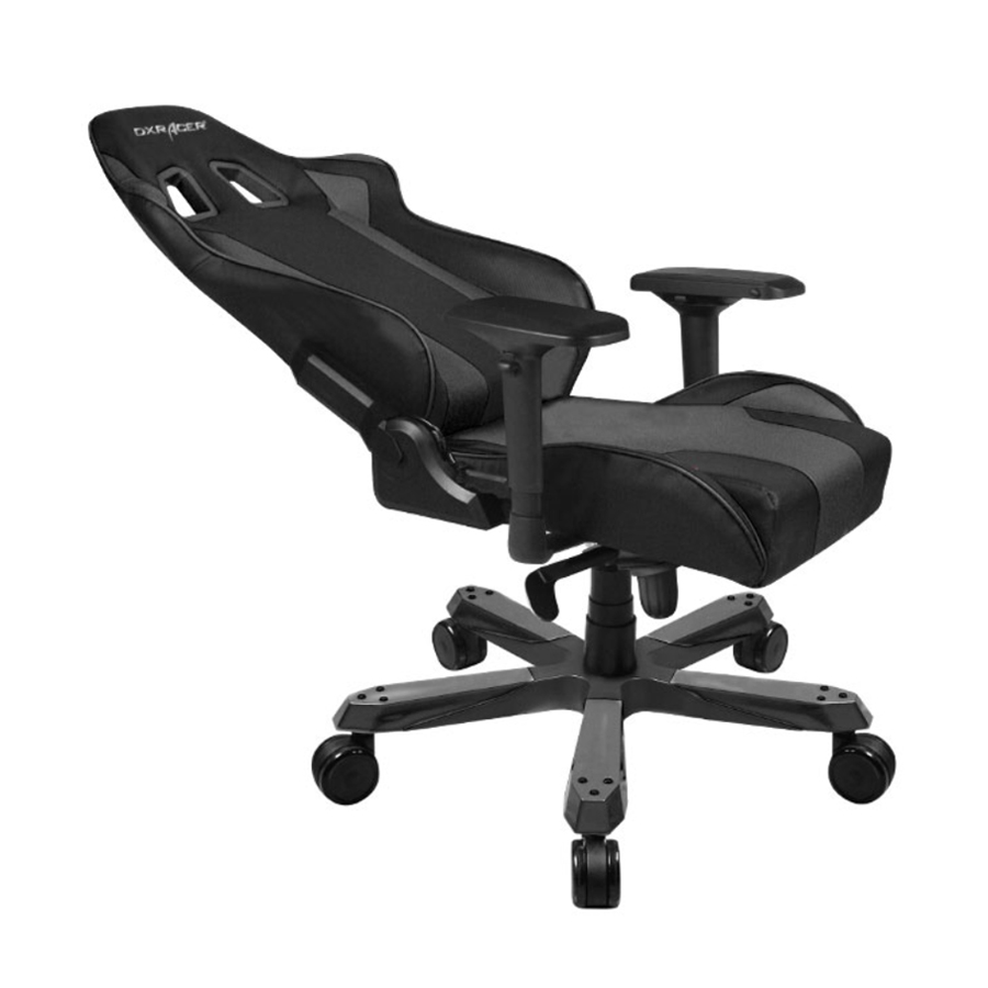 Dxracer Gc K06 N S1 Ohks06n Gaming Chair