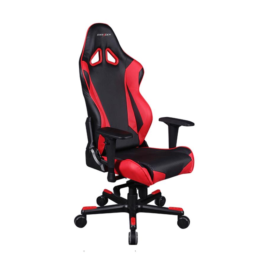 DXRacer OH/RJ001/NR Racing Gaming Chair