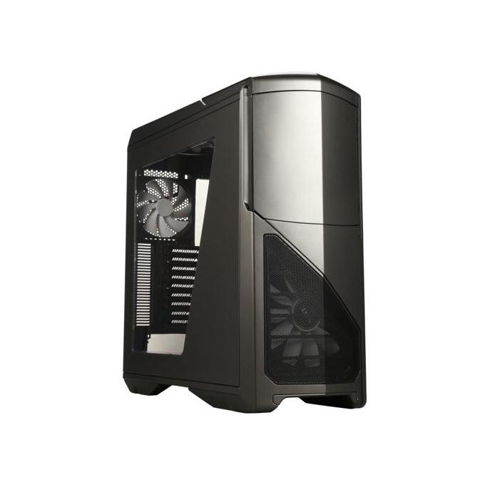 gun computer case