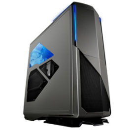 computer-case-nzxt-phantom-820-ca-ph820-g1-gunmetal-270x270