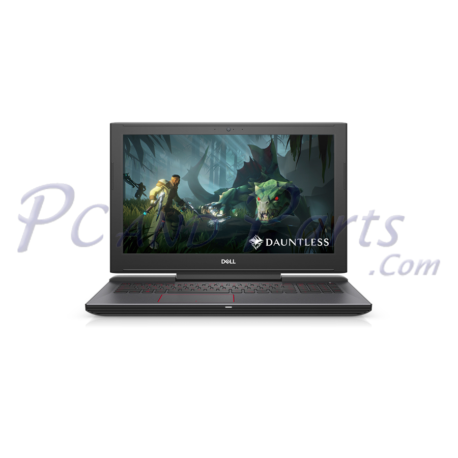 Dell gaming laptop G5 15-5587 (B0N-01) |