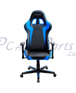 noblechairs ICON Gaming Chair Black |