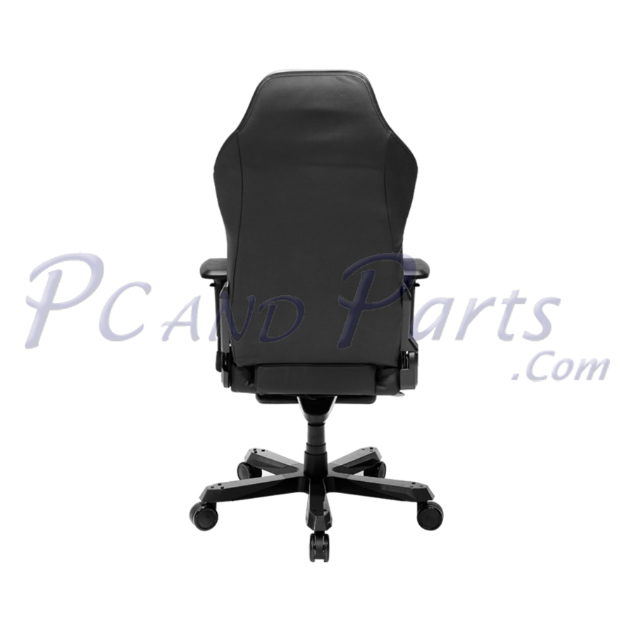 oh loading drifting blackred chair nr zoom black n dxracer office series gaming red chairs