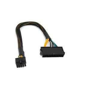 Generic 24 Pin to 14 Pin 15CM