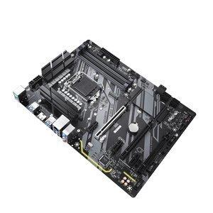 Gigabyte Z390 UD (rev 1 0)