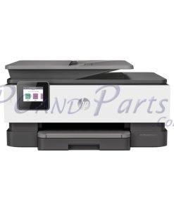 Printers HP Lexmark Canon Epson Xerox