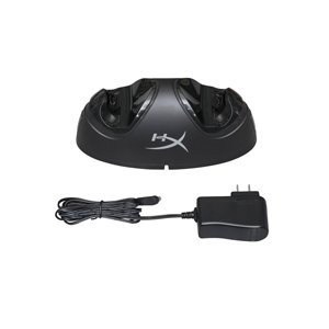 Kingston HyperX Chargeplay Duo for PS4