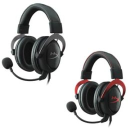 kingston-hyperx-khx-hscp-gm-khx-hscp-rd-cloud-ii-gaming-headset-270x270