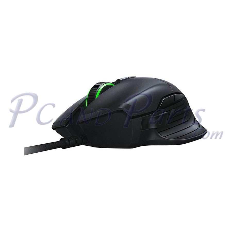 Razer Rz01 02330100 R3a1 Basilisk Fps Gaming Mouse Tactical Bag Rc21 00720101 0000 1